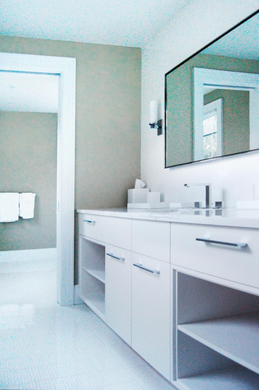 Bath-5-1100x1654.jpg