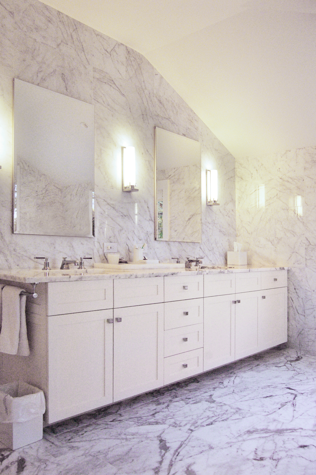 master-bath-1100x1654.jpg