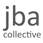 JBA Collective