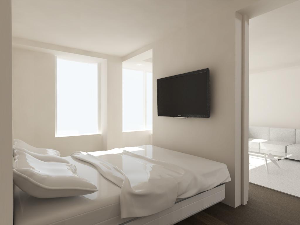160121-200-E58th-St-Bedroom-render.jpg