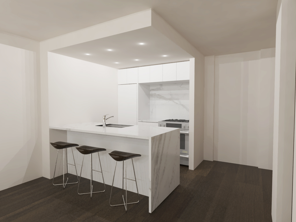 160121-200-E58th-St-Kitchen-render.jpg