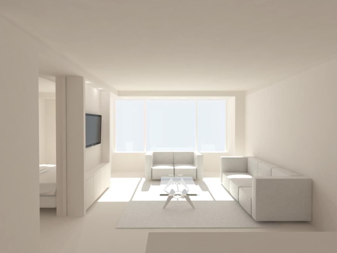 160121-200-E58th-St-Livingroom-render-old-1100x825.jpg