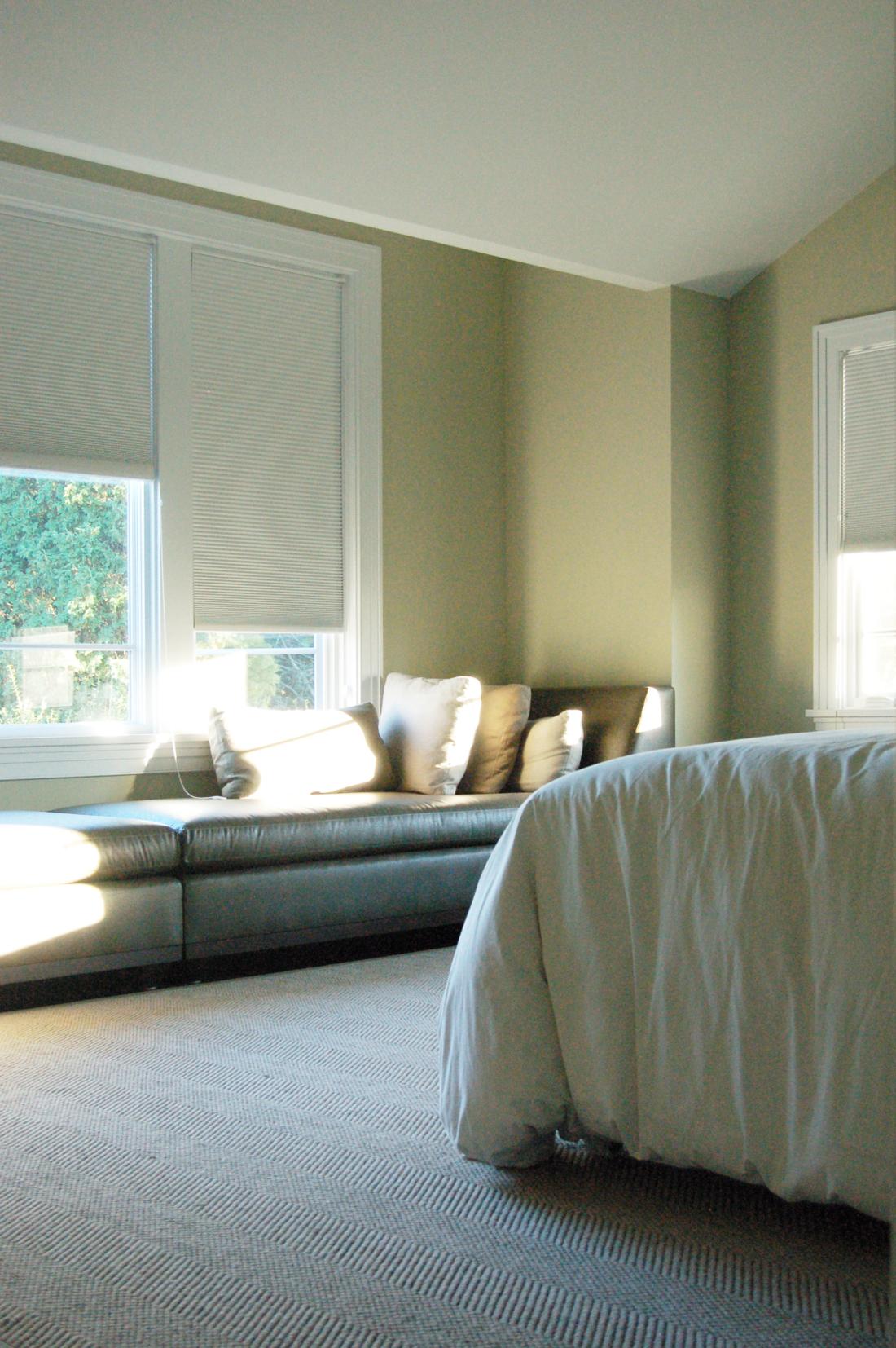 Guest-Bedroom-1100x1654.jpg
