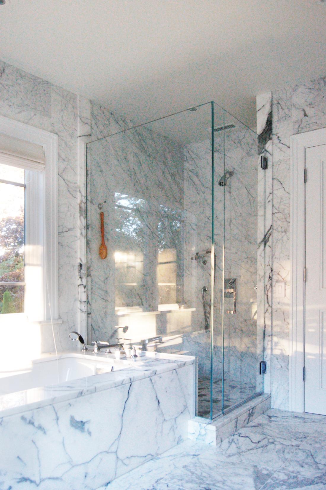 master-bath3-1100x1654.jpg