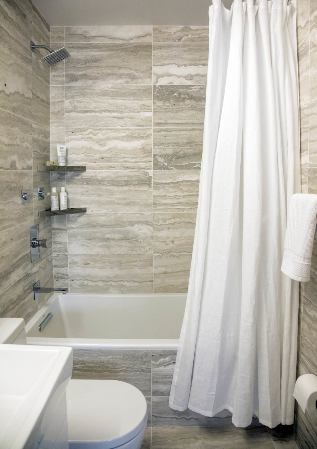 Bathroom-JBA-Travertine-LOW-RES-1100x1557.jpg