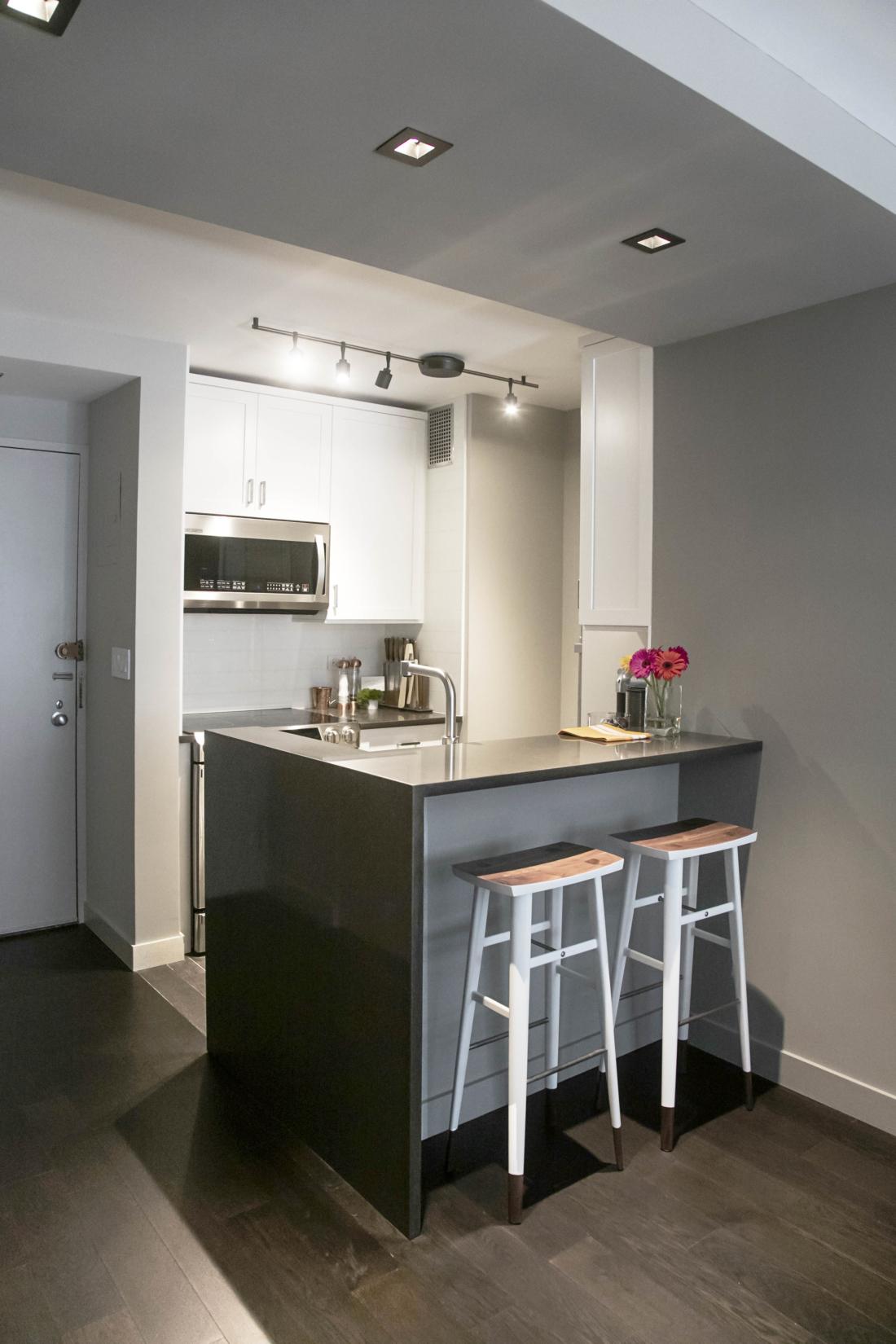Kitchen-JBA-Bar-LOW-RES-1100x1650.jpg