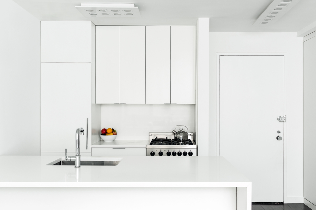 SB_JBA_335-KITCHEN-WHITE-EDIT-1100x733.jpg