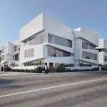 residentialMIS - Exterior Street View