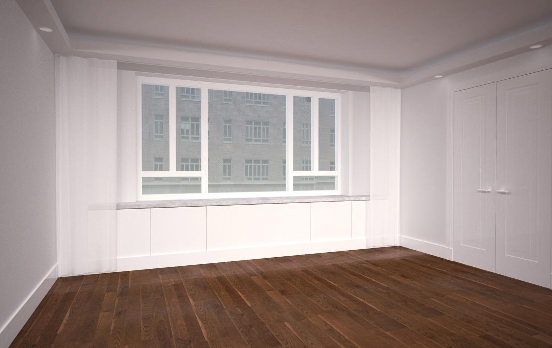 Apartment-M-02-1100x694.jpg