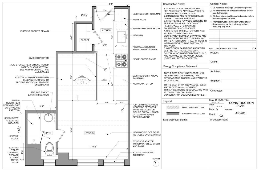 Apartment-j-01-1100x728.jpg